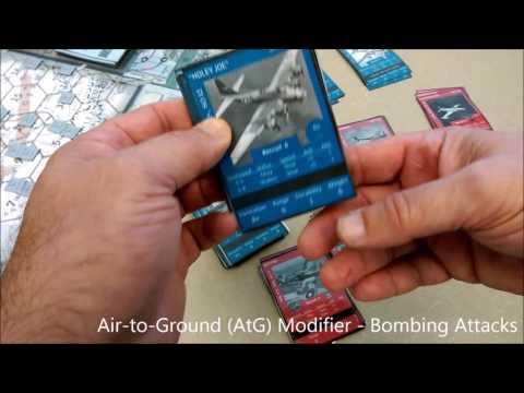 B-17 FFL Overview Video
