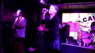 China Crisis  'Diary of a Hollow Horse'   Cavern  10.12.2010