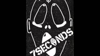7 Seconds -  Anti youth