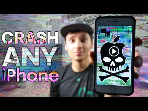 Video killed the iPhone [Stars]?