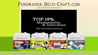 Video 3  How To Put The FUN In Fundraisers