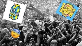 lyrical lemonade summer smash 2019 playboi carti - TH-Clip