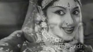tum jo hamare meet na hote Aashiq,1962_Raj   - YouTube