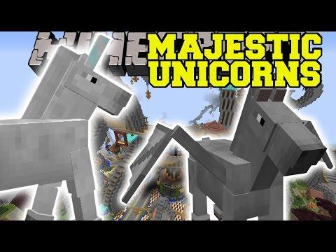 Minecraft Walkthrough Instant House Mod Custom Houses Tree House