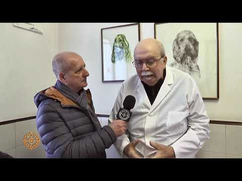 Dr wolver vcu perdita di peso