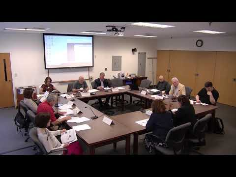 05.04.18 Economic Development Commission