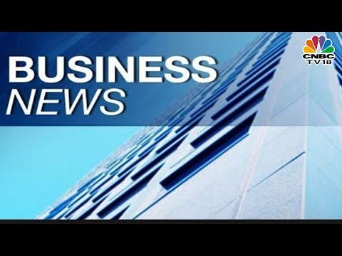 Today's Business News | Jan 21, 2019