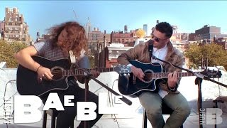 Dale Earnhardt Jr Jr - A Haunting on the Baeble Rooftop || Baeble Music