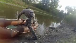"""Разошлись полюбовно (Браки на """"Солдатах"""")"""