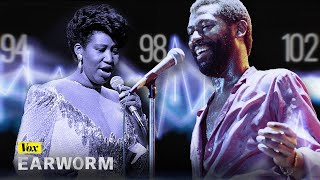 Quiet Storm: How 1970s R&B changed late-night radio thumbnail