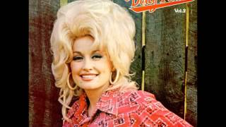 Dolly Parton - Power In The Blood