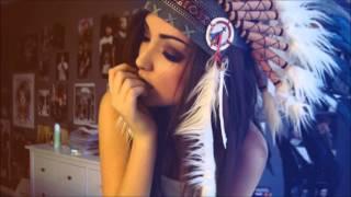 Dive In The Pool - Alex Eliz-(Dj Wolume Vevo)