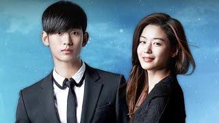 Top 10 Korean Drama Series