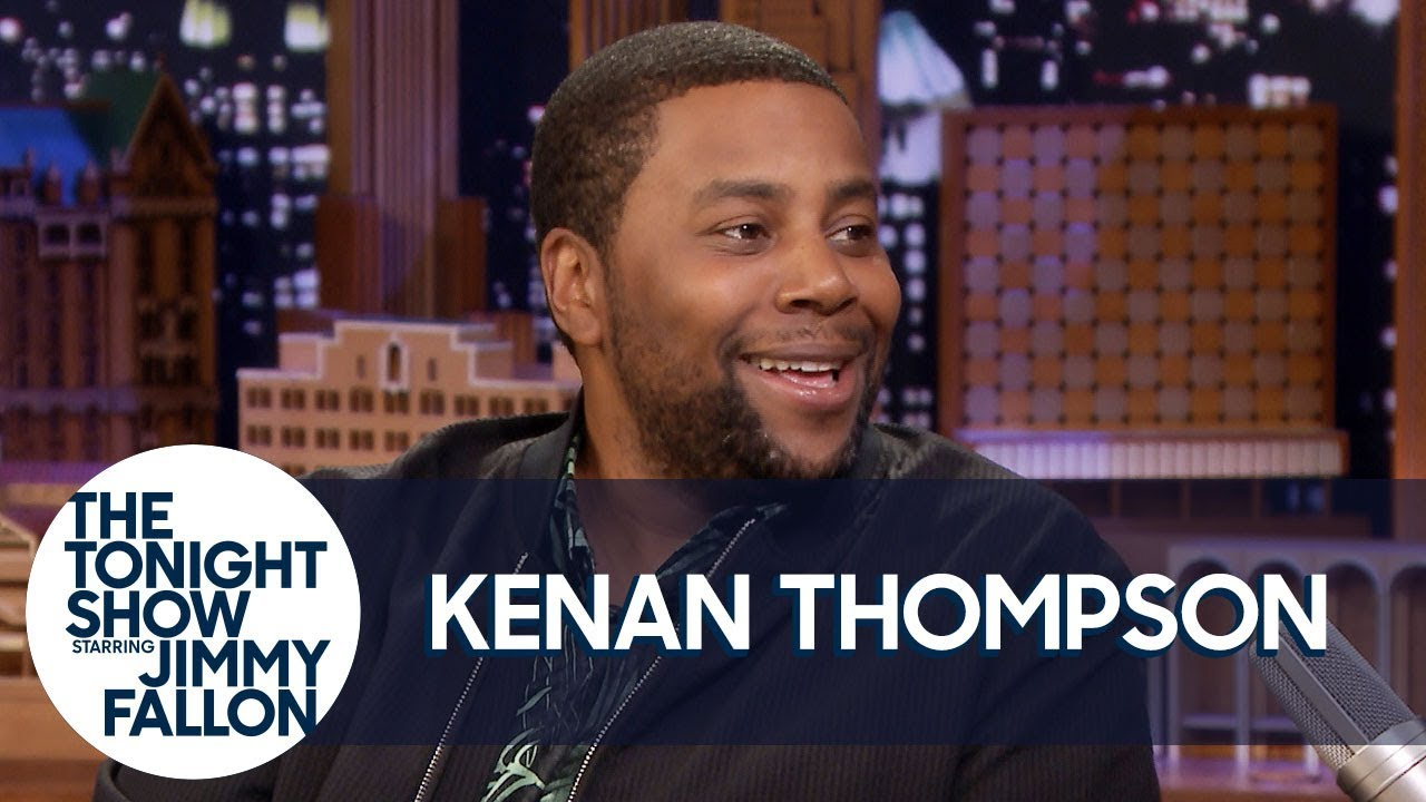 Kenan Thompson Will Make a Cameo in the All That Reboot thumbnail
