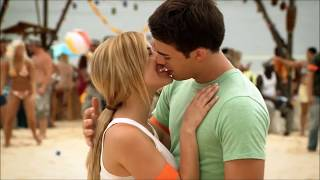 Kristin Cavallari Tongue Kisses (Van Wilder: Freshman Year)