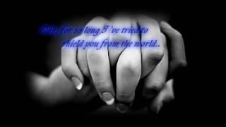 Within Temptation - Forgiven (lyrics) HQ