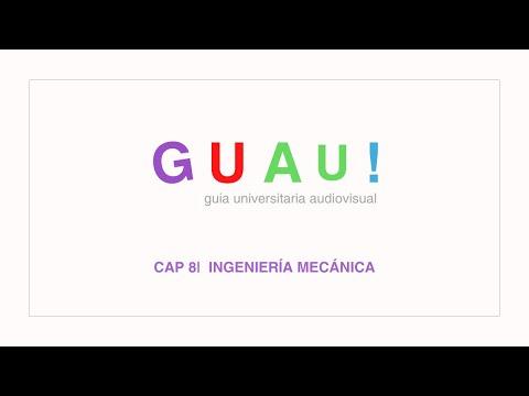 Ingeniería Mecánica en la Unnoba