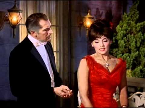 Diary Of A Madman 1963. (Vincent Price) Full Movie Mp3