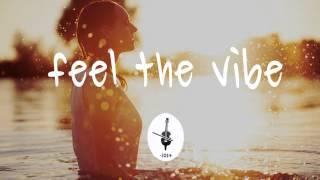 2pac - Thug Style (Madwell Tropical Remix)