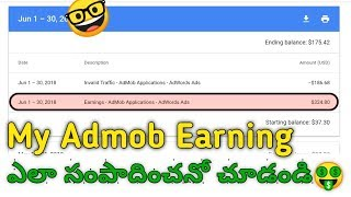 Earning app free aia file || start app ad aia file || Best