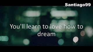 The Weeknd - Love In The Sky (Lyrics)