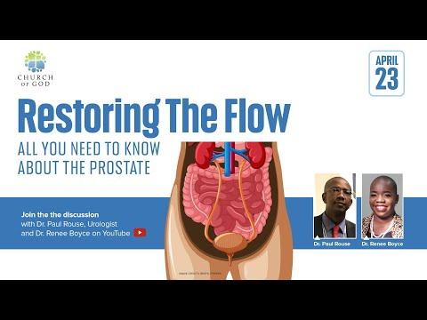 Hogyan lehet gyógyítani az adenomát