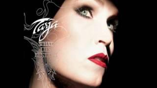 Tarja Turunen feat Phil Labonte - Dark Star