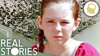 The Families Forced Into Homelessness: No Place To Call Home (Poverty Documentary)   Real Stories