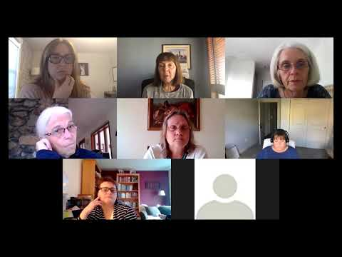 11.17.20 CRTF Health Subcommittee Meeting