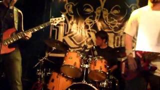Video Kostka - Kain 2.7.2010