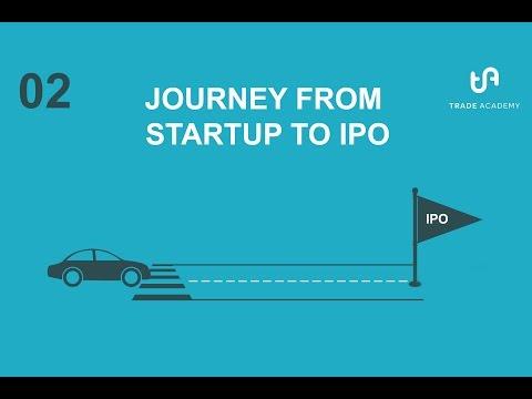 mp4 Startup Ipo, download Startup Ipo video klip Startup Ipo