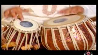 تحميل اغاني Ferget El Morjana - Mahbooba فرقة المرجانة - محبوبة MP3