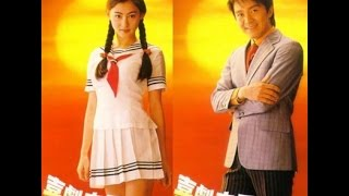 King of Comedy (1999) Cantonese with Eng Sub -  Stephen Chow Cecilia Cheung