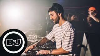 Hot Since 82 - Live @ CODA, Toronto 2018