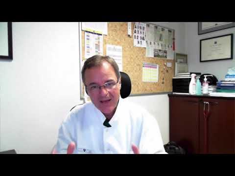 Prof. Gilles Montalescot – Key questions