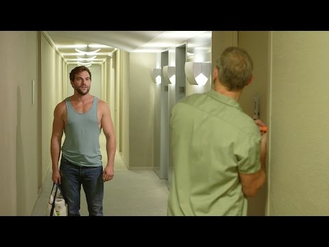 Episode 1 - DADDYHUNT: THE SERIAL