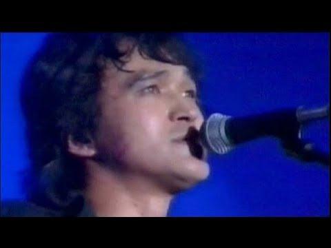 КИНО.В.ЦОЙ - Кукушка (Олимпийский) 1990 (Subtitles)
