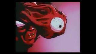 1993 Trailer For Demon City Shinjuku