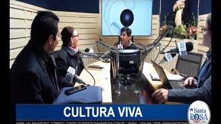 Entrevista a Irene Velaochaga sobre San Josemaría