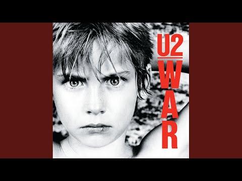 New Year S Day U2 Last Fm
