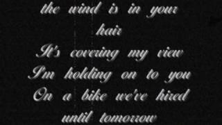 cayman islands with lyrics