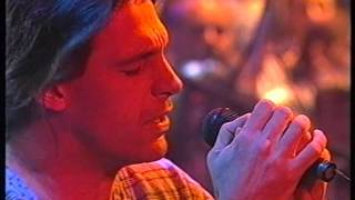Grand Final Footy Show   Opener 1995