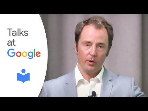 How to Spot Bubbles, Avoid Market Crashes & Earn Big Returns | Mebane Faber | Talks at Google