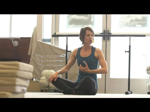, title : 'The Bar Method: A Targeted Body-Sculpting Workout
