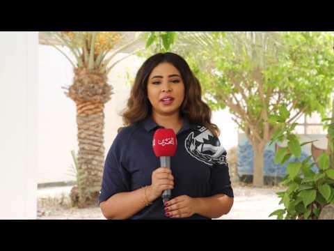 الرسالة اليومية السابعة للمعسكر الصيفي 2017/7/17