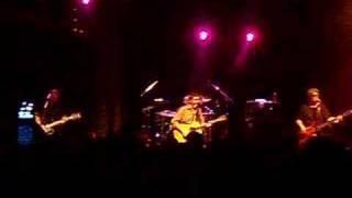 Nanci- Toad the Wet Sprocket- Live