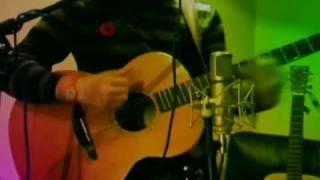 LIVE @ LEEDS : Ed Sheeran -  Homeless