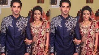 Gangaa To Marry Sagar In 'Gangaa' | #TellyTopUp