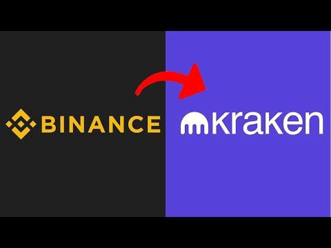 Ig bitcoin prekybos laikai