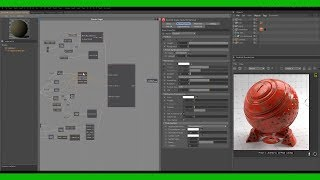 c4d redshift - Free video search site - Findclip Net